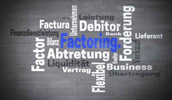 Factoring Digital